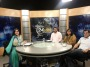 Internet and Social Media in Pakistan – 24×7 with Ayesha Tammy Haq on Business Plus